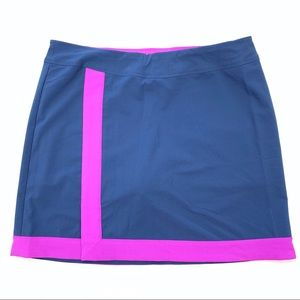 NWOT Adidas Skirt/Skort